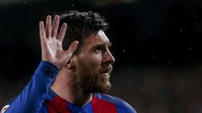 Messi rozzłoszczony na sterników Barcelony. Wielki talent blisko Realu Madryt