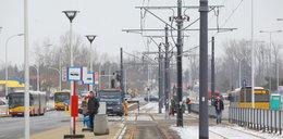 Mieszkańcy Białołęki wywalczyli sobie komunikację