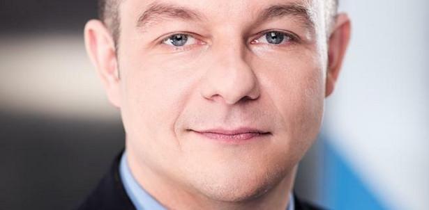 Bartłomiej Ślawski