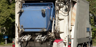 Walka z mafiami śmieciowymi. Zaostrzenie przepisów może wywołać kuriozalne skutki