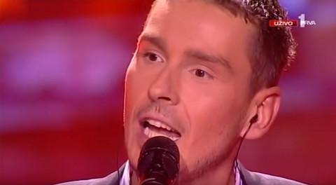 BIO JE MILJENIK ALEKSANDRE RADOVIĆ U PRVOM GLASU SRBIJE: A pogledajte kako danas izgleda operski pevač Ivan Petrović!