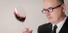 Promocja win w dyskoncie. Które jest najlepsze!