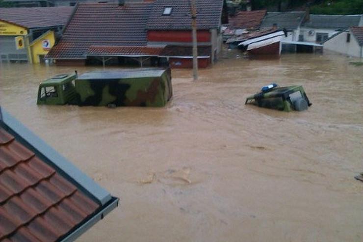 470419_rakovica-poplava-1-foto-mladen-novakovic