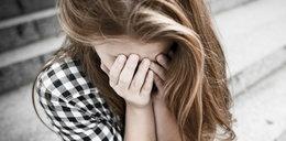 Upokorzenie i wstyd 13-latki na wycieczce szkolnej. Dyrektor placówki przeprasza