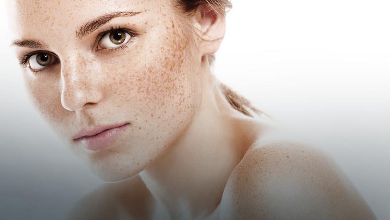 Składniki najcenniejsze dla naszej skóry