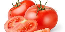 Co trzeba wiedzieć o warzywach psiankowatych?