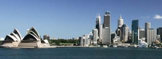 Najdroższe miasta świata