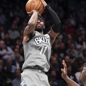 Sprema se veliki NBA trejd! Irving i Bruklin BLIZU RASTANKA, zamena je pred vratima - navijači negoduju!