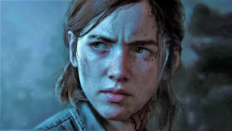 the-last-of-us-2-release-date-state-of-play-hype900x