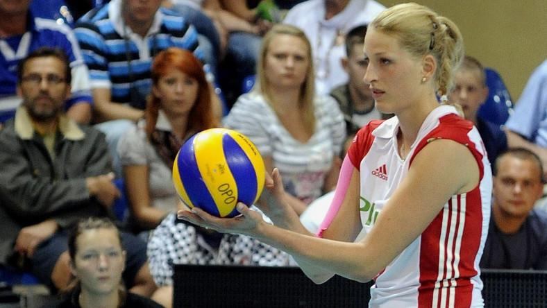 Berenika Okuniewska