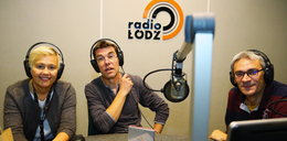 Radio Łódź ma 85 lat