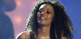 Gwiazda Spice Girls w 20 sekstaśmach! Chcą je pokazać