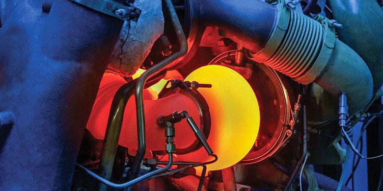 Co szkodzi turbosprężarce?