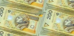 Fakt ujawnia. Miliard złotych wyparował z KGHM!