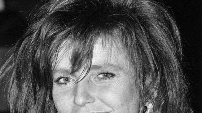 Ewa Sałacka: gdyby nie tragiczna śmierć, kończyłaby 55 lat