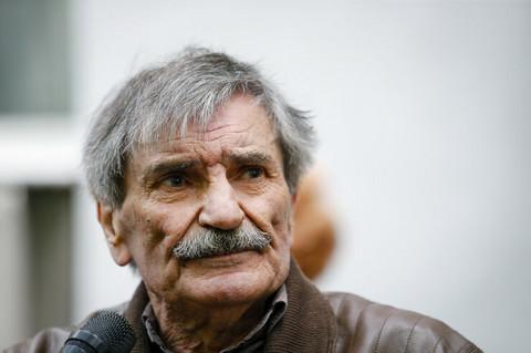 """Preminuo Miša Janketić: Po ovome ćemo ga pamtiti""""!"""