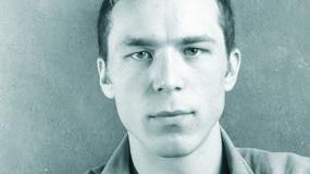 Jacek Olter: szaman kosmicznego flow
