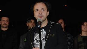 Jan Pospieszalski uderza w Arkadiusza Jakubika