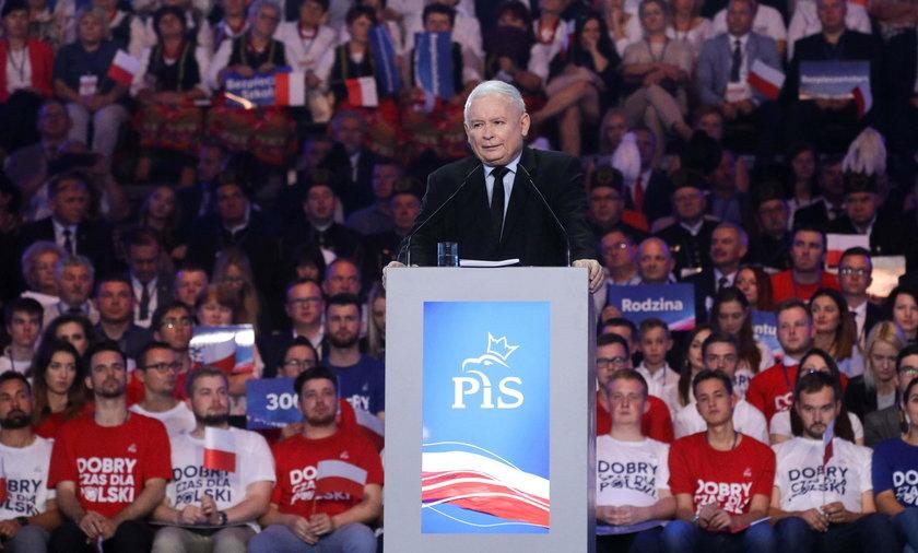 Ekonomista miażdży pomysły Kaczyńskiego