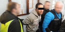 Zabójstwo przed barem z kebabem w Ełku. Zabójca usłyszał wyrok