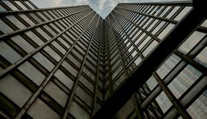 Classic Skyscrapers Define New York. Take a Virtual Tour.