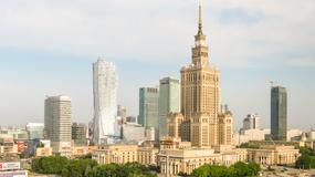 Warszawa zagra w nowym koreańskim serialu