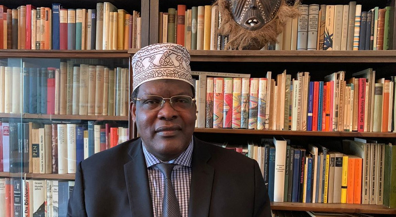 Please recover and retire – Miguna Miguna reacts to reports of Raila undergoing minor surgery in UAE
