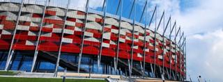 Tomczyk (KO): Opinia publiczna musi dowiedzieć się jak wygląda sytuacja w szpitalu na Stadionie Narodowym