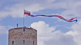W Gdańsku trwa pozyskiwanie pamiątek związanych z historią miasta
