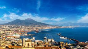 Neapol, czyli miasto, które można albo kochać, albo nienawidzić