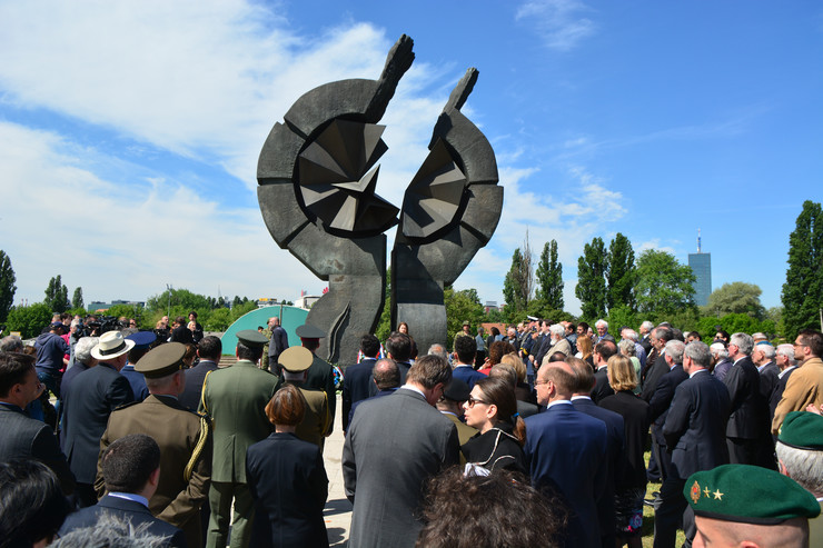 komemoracija jasenovackim zrtvama_220416_RAS foto Milan Ilic26
