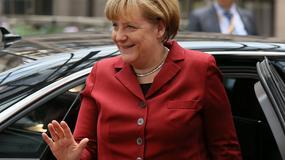 Merkel: szpiegowanie pomiędzy przyjaciółmi niedopuszczalne