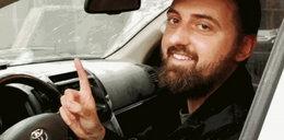 Pierwszy Polak w służbie dżihadu