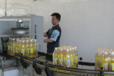Krusevac02 punionica fabrike ulja