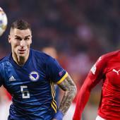 Fudbalski Savez Bih Blic Sport