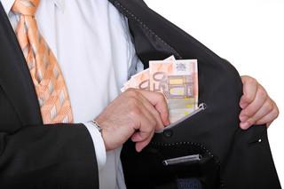 Akcjonariusze BZ WBK zdecydowali o wypłaceniu 7,60 zł dywidendy na akcję