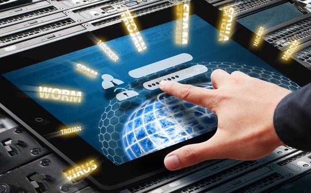 Trwa wyścig technologiczny producentów urządzeń mobilnych.
