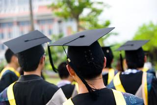 Kredyty studenckie: Nowa bańka dojrzewa do pęknięcia