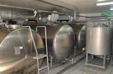 bijeljina kontrola mleko