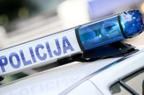 policija bih bosna republika srpska