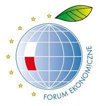 forum ekonomiczne_logo