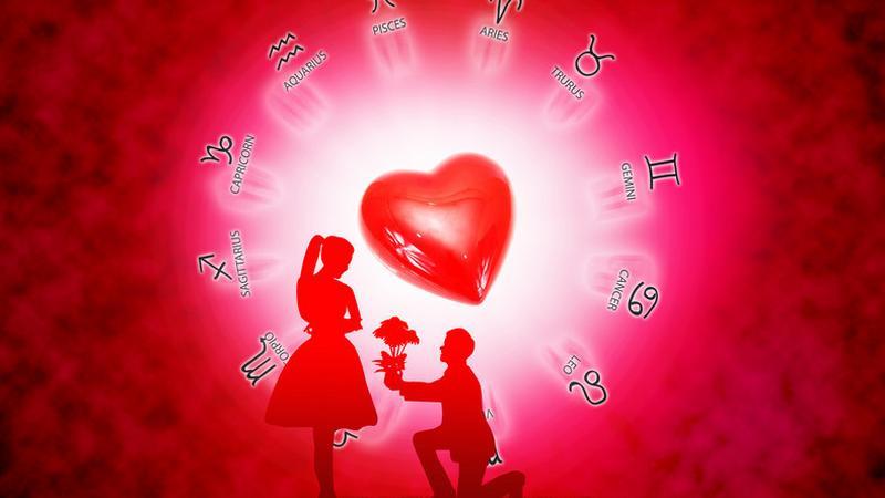 randevú mutatják a szeretet első látásra