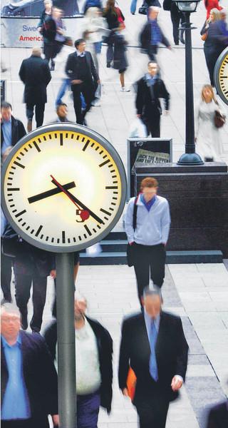 Co dalej ze zmianą czasu? Na razie nie ma zgody, by przeprowadzić reformę