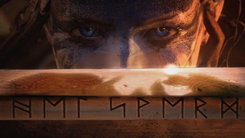 Hellblade trafi na PC