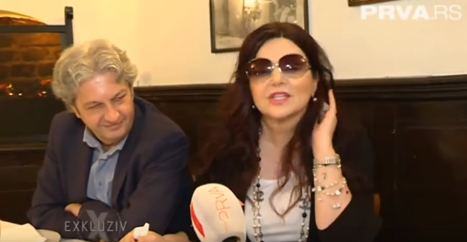 Vesna Radusinović