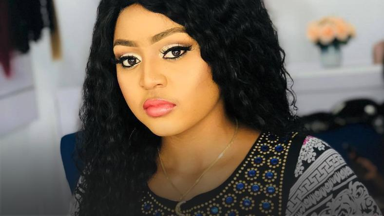 Image result for Regina daniels famous