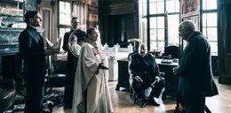 """Politycy dyskutowali o """"Klerze"""". Padło pytanie czy ktoś obejrzał film..."""