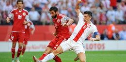 Zaskakujący ranking FIFA. Co się dzieje z Polską?!