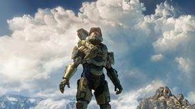 Halo – na następną grę z serii jeszcze sobie poczekamy