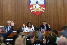 Skupština Grada Beograda